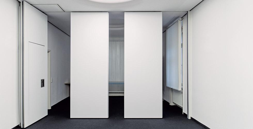 mobile trennw nde glastrennw nde trennwandysteme. Black Bedroom Furniture Sets. Home Design Ideas