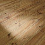 Bodenbeläge, Fußboden - Schreinerei Väth in Esselbach